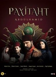 Payitaht Abdülhamid streaming vf