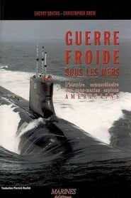 Guerre froide sous les mers streaming vf