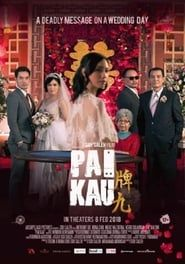 Pai Kau streaming vf