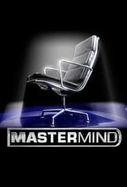 Mastermind streaming vf