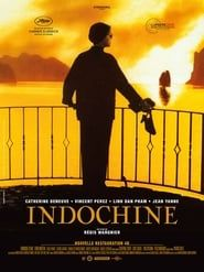 Indochine streaming vf