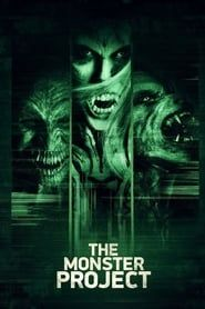 The Monster Project streaming vf