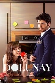 Dolunay streaming vf