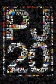 Pearl Jam: Twenty streaming vf