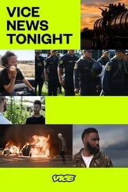 VICE News Tonight streaming vf