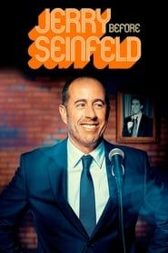 Jerry Before Seinfeld streaming vf