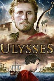 Ulysses streaming vf