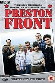 (All Quiet on the) Preston Front streaming vf