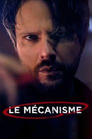 Le Mécanisme streaming vf