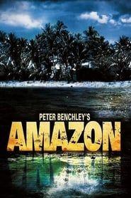 Amazon streaming vf