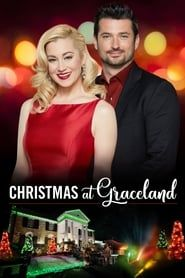 Christmas at Graceland streaming vf