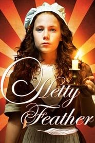 Hetty Feather streaming vf