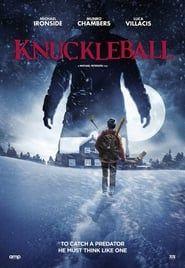 Knuckleball streaming vf