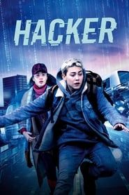 Hacker 2019 bluray