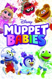 Muppet Babies streaming vf