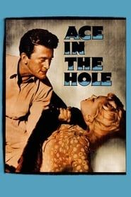 Ace in the Hole streaming vf