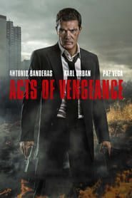 Acts of Vengeance  film complet