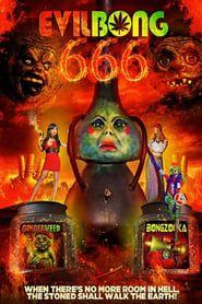 Evil Bong 666 streaming vf