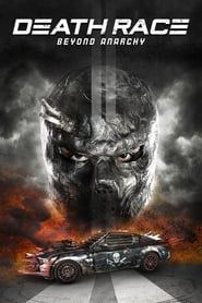 Death Race 4: Beyond Anarchy streaming vf