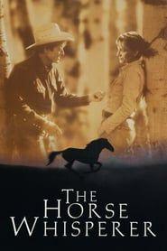 The Horse Whisperer streaming vf