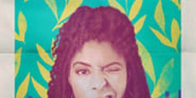 The Incredible Jessica James  streaming