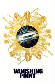 Vanishing Point streaming vf