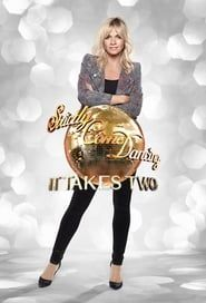 Strictly Come Dancing: It Takes Two streaming vf
