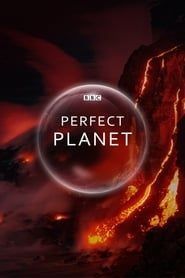 A Perfect Planet streaming vf