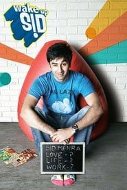 Wake Up Sid streaming vf