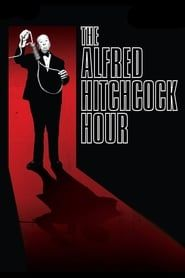 The Alfred Hitchcock Hour streaming vf