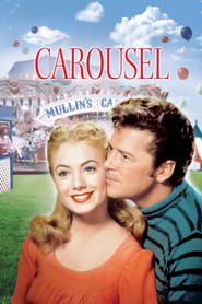 Carousel streaming vf