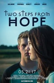 Two Steps From Hope streaming vf