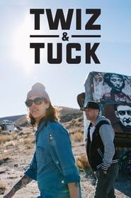 Twiz & Tuck streaming vf