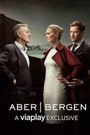 Aber Bergen streaming vf