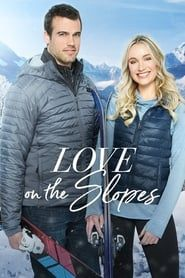 Love on the Slopes streaming vf