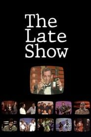 The Late Show streaming vf