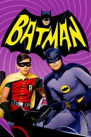 Batman streaming vf