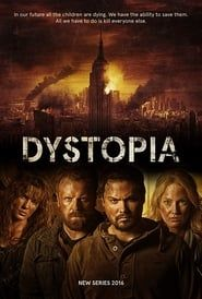 Dystopia streaming vf