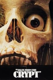 Tales from the Crypt streaming vf