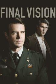 Final Vision streaming vf