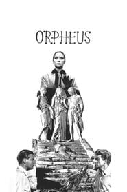 Orpheus streaming vf