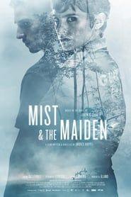 Mist & the Maiden streaming vf
