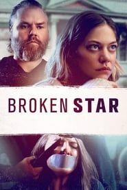 Broken Star streaming vf