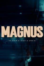 Magnus streaming vf