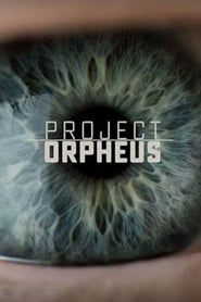 Project Orpheus streaming vf