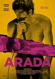 Arada streaming vf