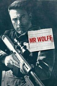 Mr Wolff streaming vf