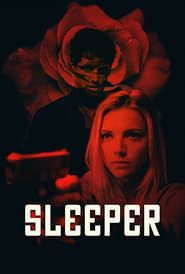Sleeper streaming vf