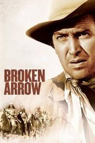 Broken Arrow streaming vf