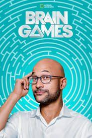 Brain Games streaming vf